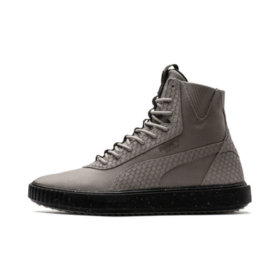 Puma Puma Evolution Breaker Hi Blocked Sneakers productafbeelding