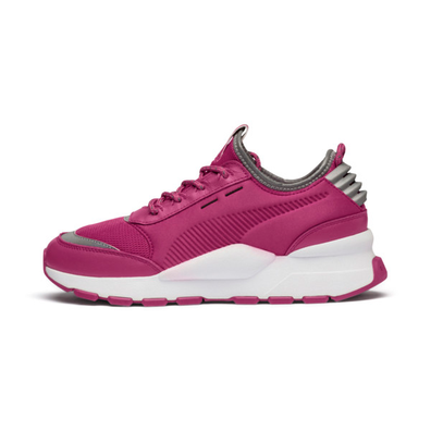 Puma Rs 0 Optic Pop Sneakers productafbeelding