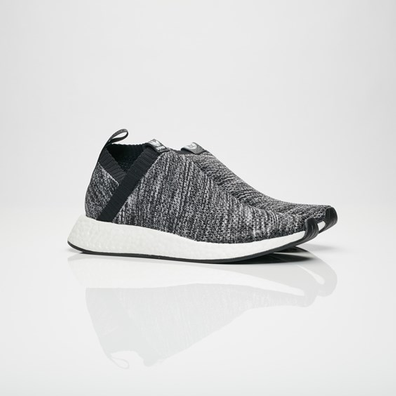 adidas Nmd Cs2 Pk x United Arrows & Sons productafbeelding