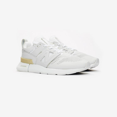 New Balance Msrc1lwt productafbeelding