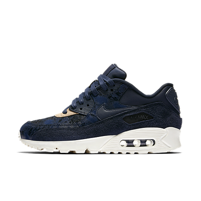 Nike Nike Wmns Air Max 90 Sd productafbeelding
