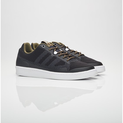 adidas Campus 80s Pk | Norse Projects productafbeelding