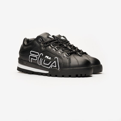 Fila Trailblazer Leather productafbeelding