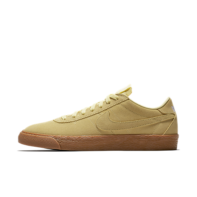 Nike Bruin Zoom Prm Se productafbeelding