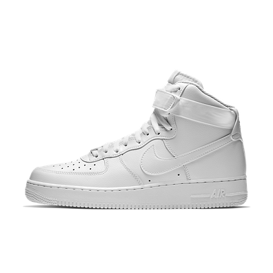 Nike Air Force 1 High 07 productafbeelding