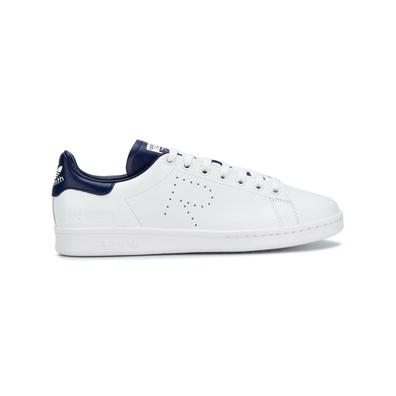 adidas Raf Simons Stan Smith productafbeelding