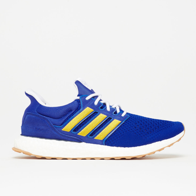 official photos 243d7 a1b63 adidas Ultraboost E.g. Price from