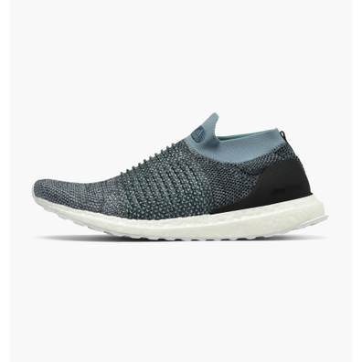 adidas Ultraboost Laceless Parley productafbeelding