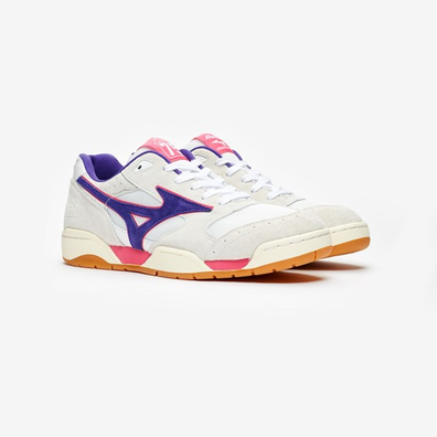 Mizuno Court Select Club 75 productafbeelding
