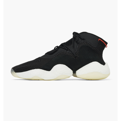 adidas Crazy Byw Lvl i productafbeelding