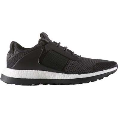 adidas Day One Pure Boost Zg productafbeelding