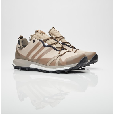 adidas Terrex Agravic Pk | Norse Projects productafbeelding