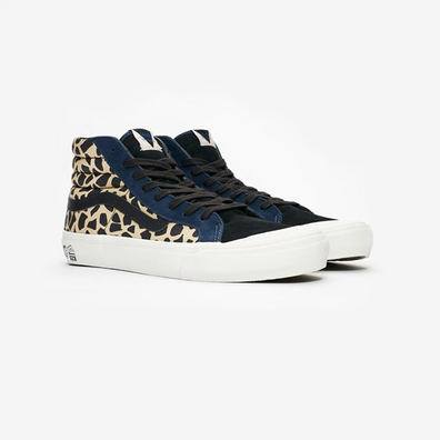 Vans Th Style 138 Lx productafbeelding