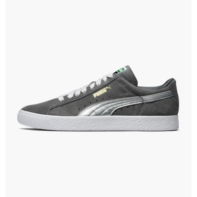 Puma Suede 90681s productafbeelding