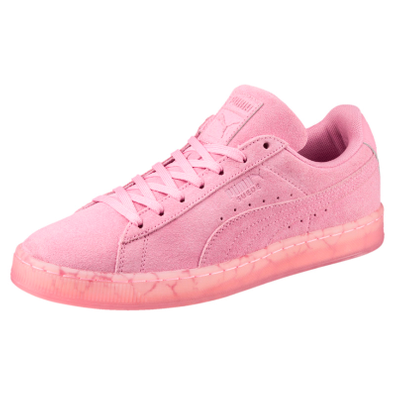 Puma Suede Classic Easter Fm productafbeelding