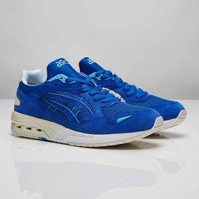 Asics Tiger Gt-cool Xpress productafbeelding