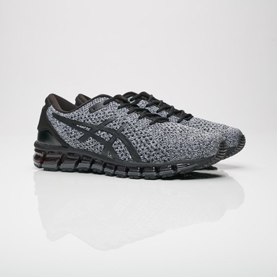 Asics Tiger Gel-quantum 360 Knit 2 productafbeelding