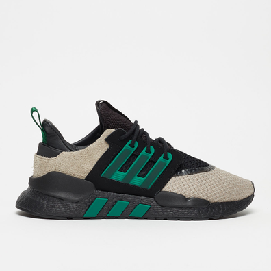 adidas Eqt 91/18 x Packer productafbeelding