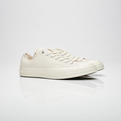 Converse All Star 70s Ox productafbeelding