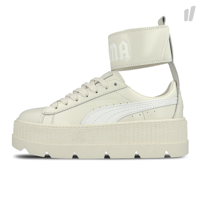 Puma Ankle Strap Sneaker Wns productafbeelding