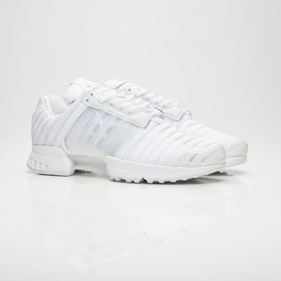 adidas Climacool 1 Pk | Sneakerboy & Wish productafbeelding