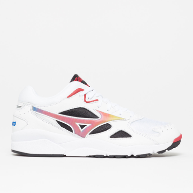 Mizuno Sky Medal Og productafbeelding