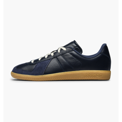 adidas Originals Bw Army productafbeelding