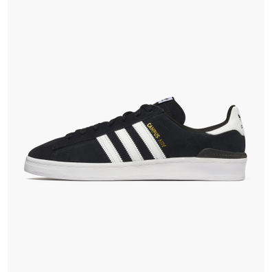 adidas Skateboarding Campus Adv productafbeelding