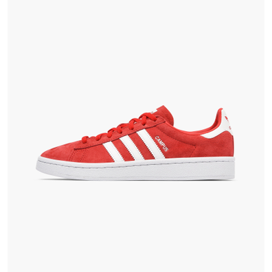 adidas Originals Campus W productafbeelding