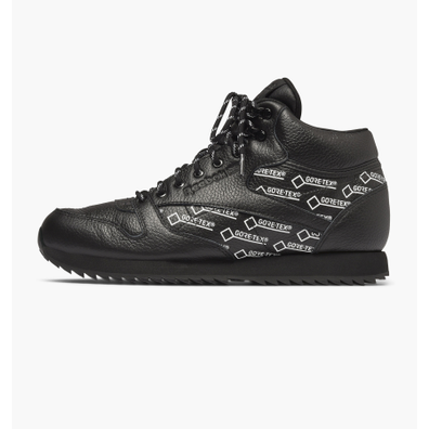 Reebok Cl Leather Mid Ripple Gtx productafbeelding