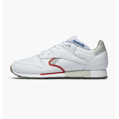 Reebok Cl Leather Urge productafbeelding