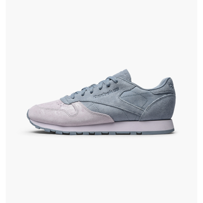 Reebok Classic Leather Nbk productafbeelding