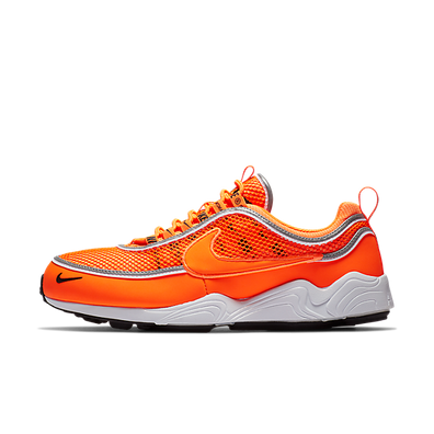 Nike Air Zoom Spiridon 16 Special Edition productafbeelding