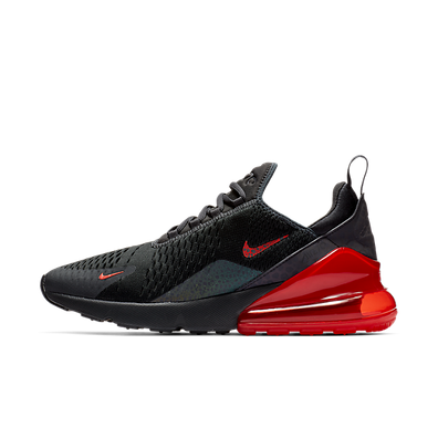 Nike Air Max 270 Se Reflective productafbeelding