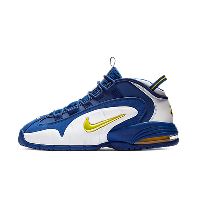 Nike Air Max Penny productafbeelding