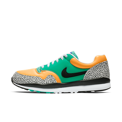 Nike Air Safari Se productafbeelding