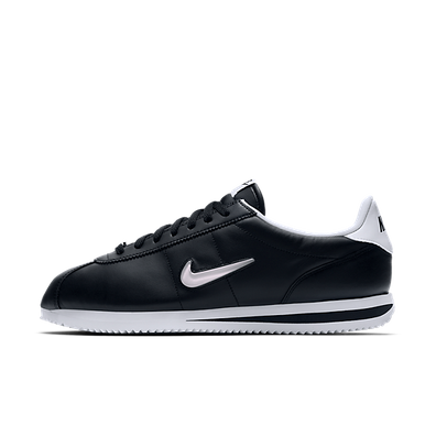 Nike Cortez Basic Jewel productafbeelding