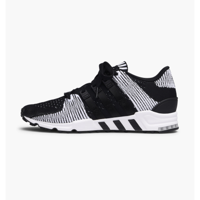 adidas Originals Eqt Support Rf Pk productafbeelding