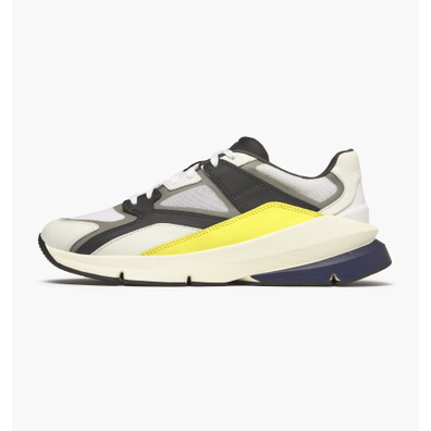 Under Armour Forge 96 productafbeelding