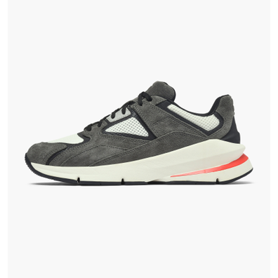 Under Armour Forge 96 Suede productafbeelding