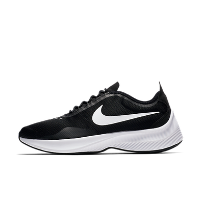 Nike Fast Exp-Z07 productafbeelding