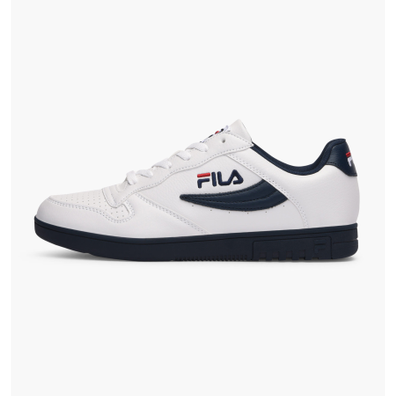 Fila Fx-100 Low productafbeelding