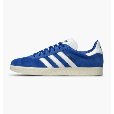 adidas Originals Gazelle productafbeelding