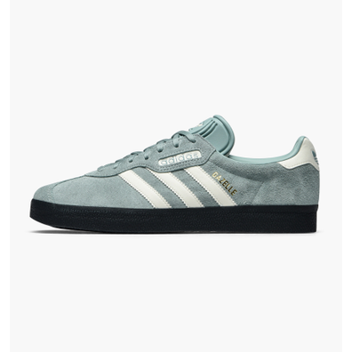 adidas Originals Gazelle Super productafbeelding