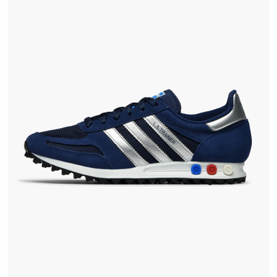 adidas Originals La Trainer productafbeelding