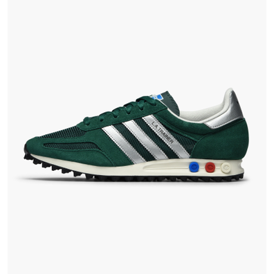 adidas Originals La Trainer Og productafbeelding