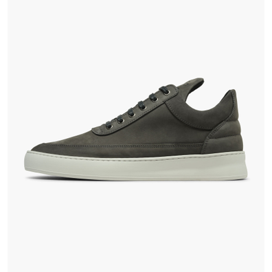 Filling Pieces Lane Nubuck productafbeelding