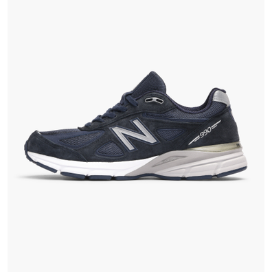 New Balance M990nv4 productafbeelding