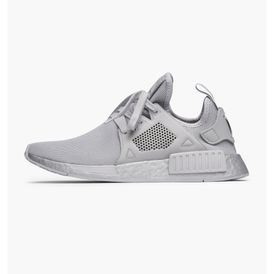 adidas Originals Nmd_Xr1 productafbeelding