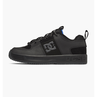 DC Shoes Lynx Og productafbeelding